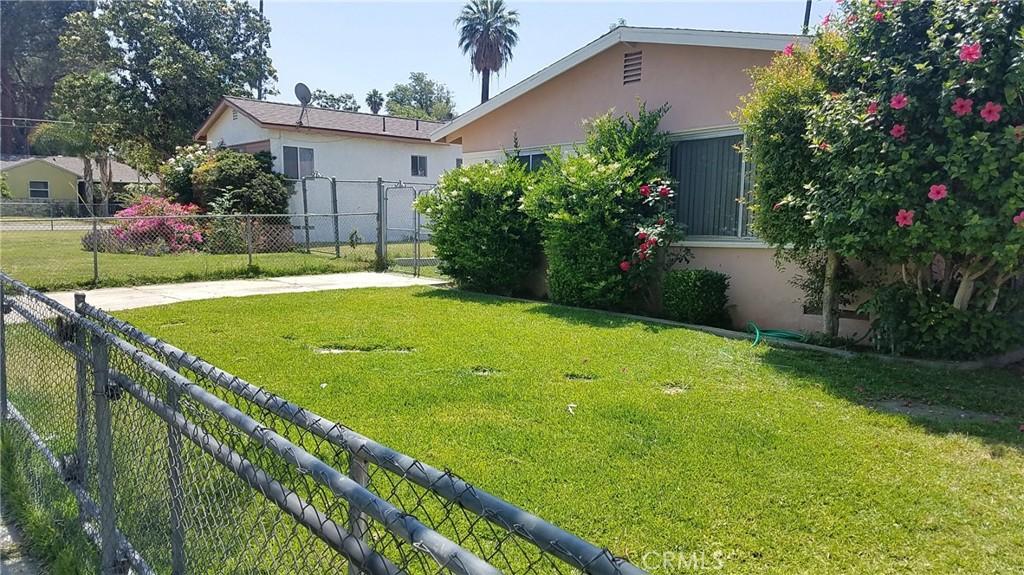 2132     Vasquez Place, Riverside CA 92507