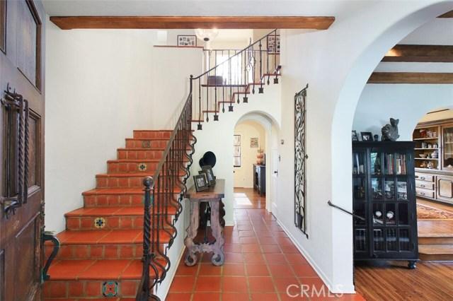 3346 Grayburn Rd, Pasadena, CA 91107 Photo 5