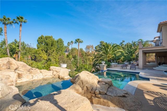 Image 27 of 7589 E Vista Del Sol, Anaheim Hills, CA 92808