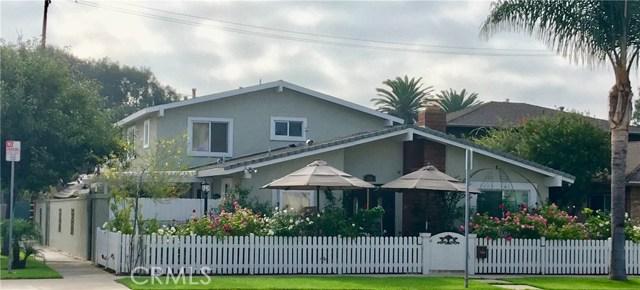 526 17th Street, Huntington Beach, CA 92648