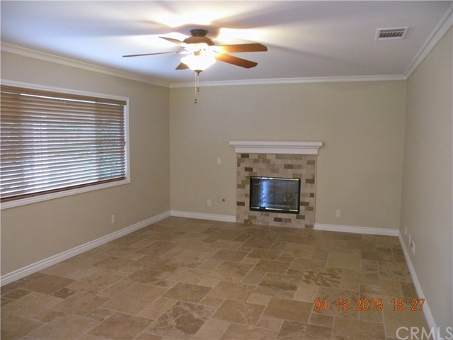 31582 Bunkers Wy, Temecula, CA 92591 Photo 2