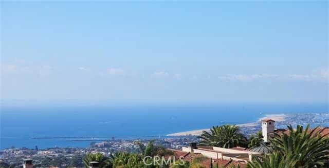 Image 41 of 12 Sail Vista, Newport Coast, CA 92657