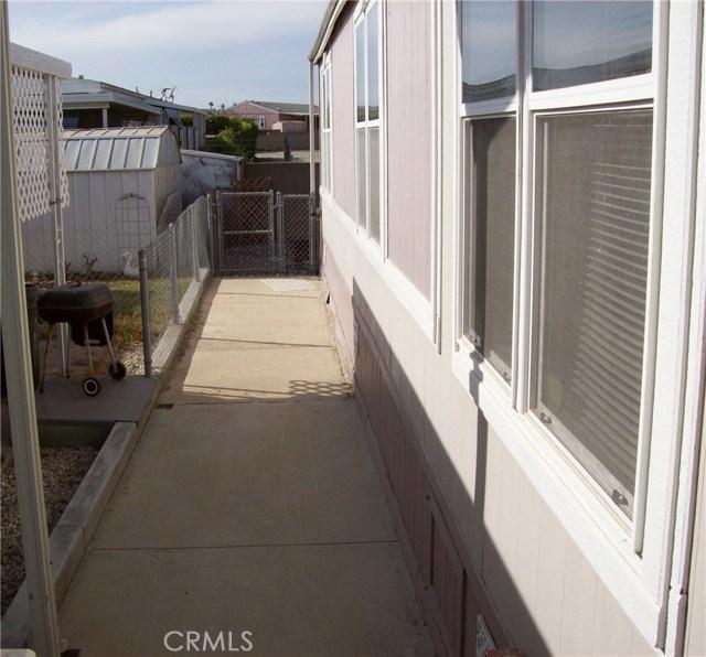 1065 Lomita Bl, Harbor City, CA 90710 Photo 20