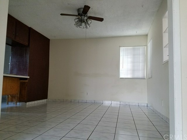 16. 1137 Elsah Avenue Whittier, CA 90601