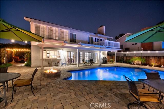 24972 Camberwell Street, Laguna Hills, CA 92653