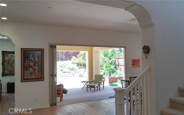 4249 Peralta St, Carlsbad, CA 92010 Photo 9