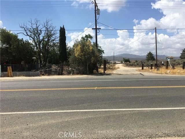 57111 US Highway 371, Anza, CA 92539