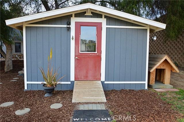 40030 Walcott Ln, Temecula, CA 92591 Photo 32