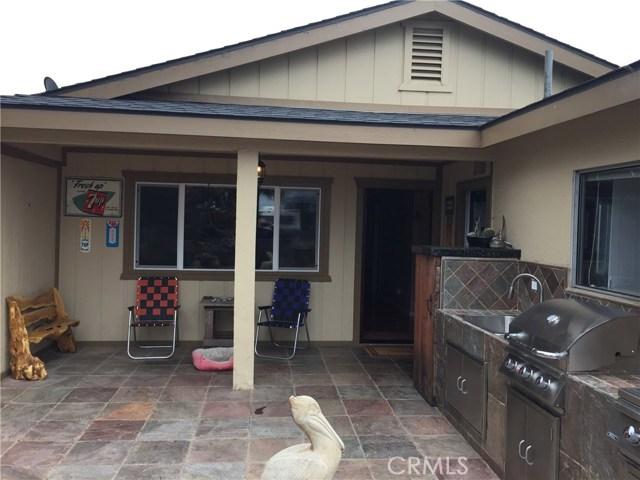 1656 9th Street, Los Osos, CA 93402