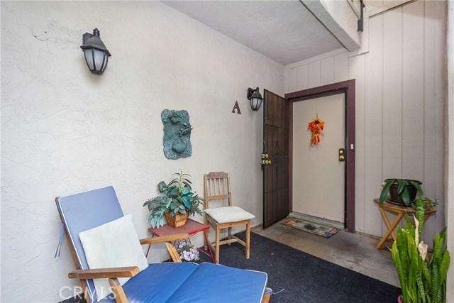 4022 Layang Layang Circle, Carlsbad, CA 92008 Photo 1