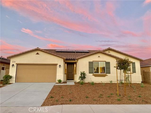 34784 Ribbon Grass, Murrieta, CA 92563