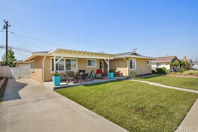 6902 San Diego Drive, Buena Park, CA 90620