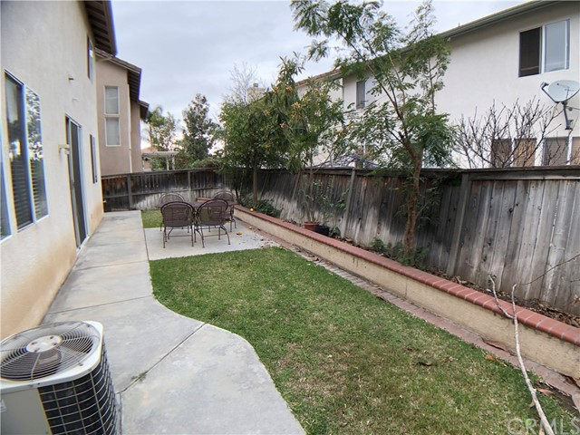 5 Brookhollow, Irvine, CA 92602 Photo 24