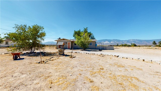 37555 Houston St, Lucerne Valley, CA 92356 Photo 36