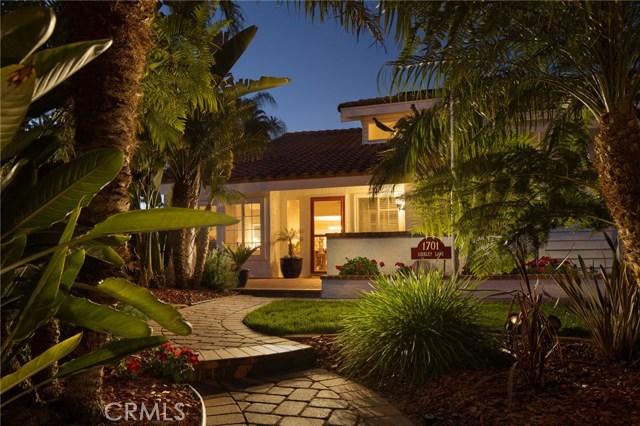 1701 Shirley Lane, Redlands, CA 92374