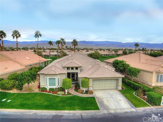 44580 Heritage Palms Drive, Indio, CA 92201