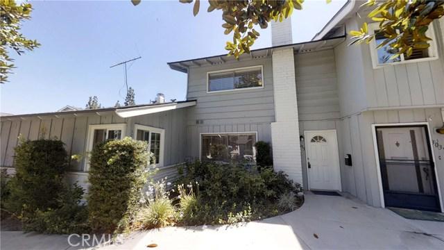 3033 Madison Avenue, Fullerton, CA 92831
