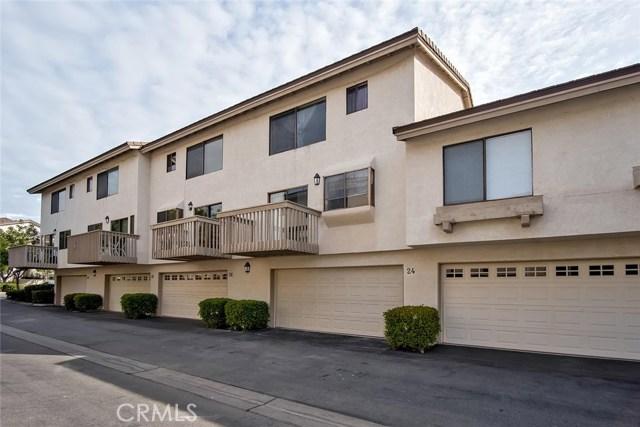 24 Morning Star, Irvine, CA 92603 Photo 2