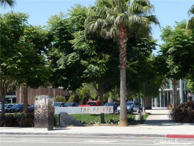 13044 Pacific Promenade, Playa Vista, CA 90094 Photo 15