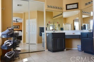 40332 Chantemar Wy, Temecula, CA 92591 Photo 50