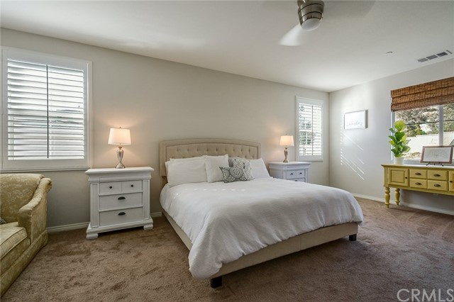 22617 Dragonfly Ct, Acton, CA 91350 Photo 42