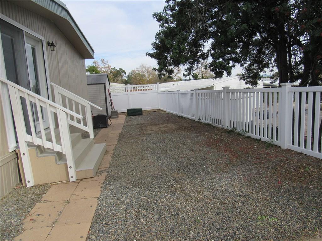 31130 S General Kearny Rd, Temecula, CA 92591 Photo 15