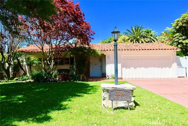 Photo of 3609 Paseo Del Campo, Palos Verdes Estates, CA 90274