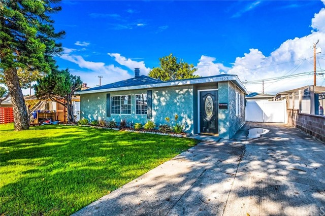 1123 Greenhedge Street, Torrance, California 90502, 3 Bedrooms Bedrooms, ,2 BathroomsBathrooms,Single family residence,For Sale,Greenhedge,WS18296773
