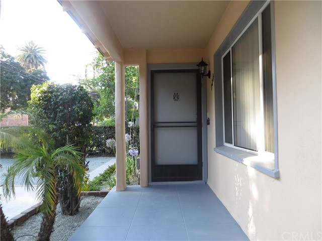 124 N Oak Ave., Pasadena, CA 91107 Photo 7