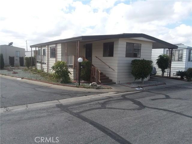 8509 Beverly Blvd. 26, Pico Rivera, CA 90660