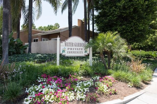 1504 Windsor Lane, Fullerton, CA 92831