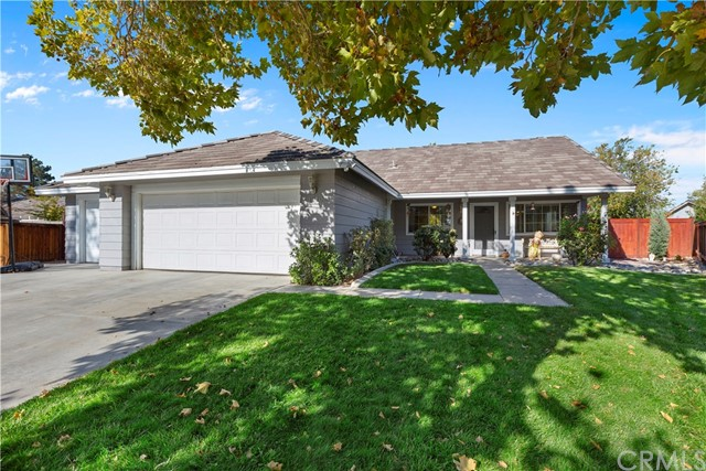 15202 Copper Canyon Circle, Victorville, CA 92394