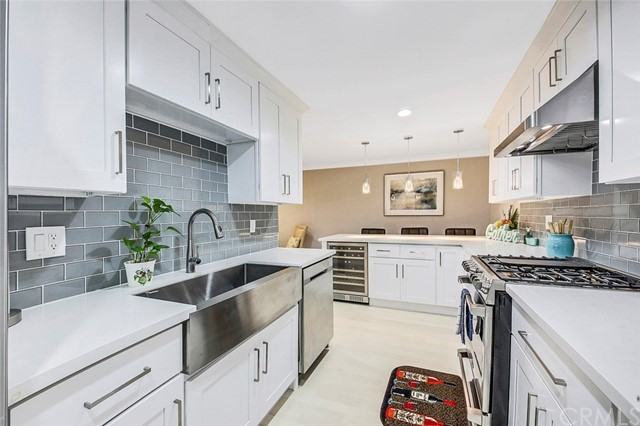 1255 10th Street 203, Santa Monica, CA 90401