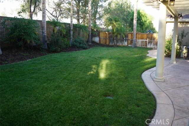 28750 Lexington Rd, Temecula, CA 92591 Photo 51