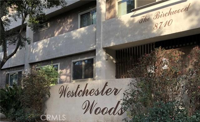 8710 Belford Avenue 107B, Los Angeles, CA 90045
