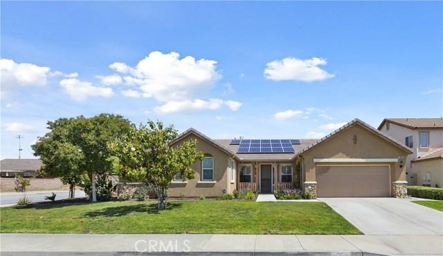 26904 Commons Drive, Moreno Valley, CA 92555