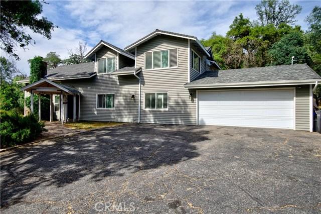 40751 N Big Oak Flat Road N, Oakhurst, CA 93644