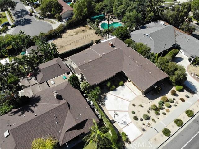 718 Dorothy Lane, Fullerton, CA 92831