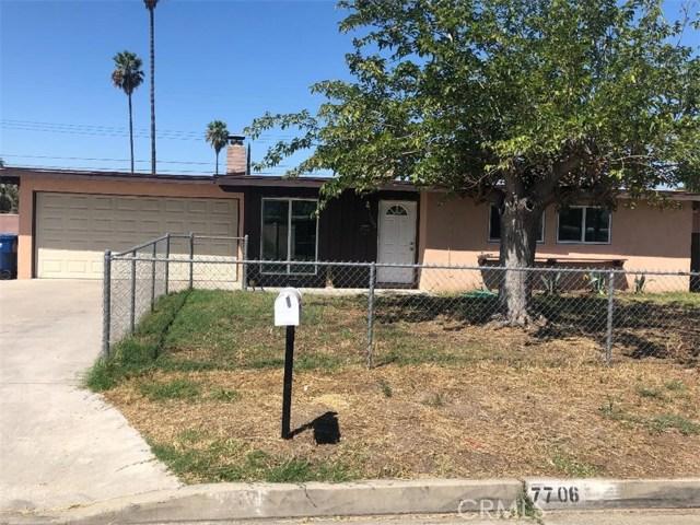 7706 Merito Avenue, San Bernardino, CA 92410