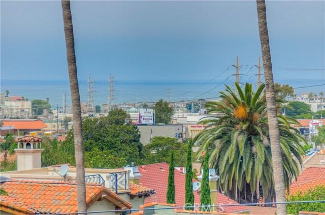 712 Beryl Street- Redondo Beach- California 90277, 4 Bedrooms Bedrooms, ,2 BathroomsBathrooms,For Sale,Beryl,SB18099904