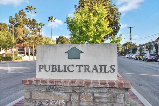 49. 17172 Abalone Lane #104 Huntington Beach, CA 92649
