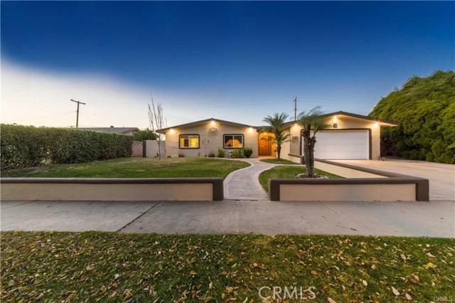 2069 Livingston Street, Riverside, CA 92506