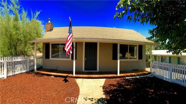 1080 Martin St, Lakeport, CA 95453