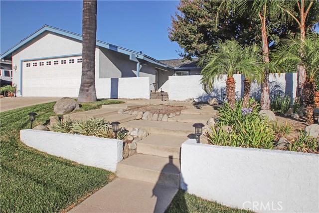 6205 Dartmouth Avenue, Rancho Cucamonga, CA 91737