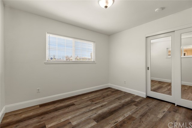 10. 419 S Hastings Avenue Fullerton, CA 92833