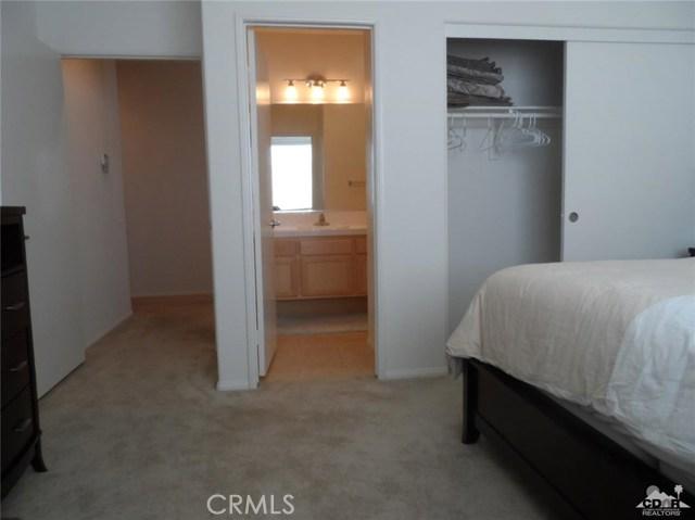 Image 11 For 65565 Acoma Avenue 5