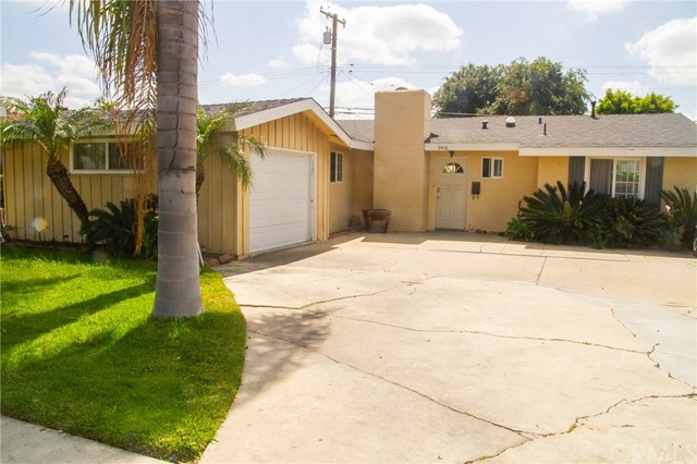 9458 Greening Avenue, Whittier, CA 90605