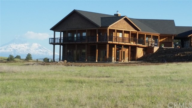 5800 Ager Beswick Road, Montague, CA 96064