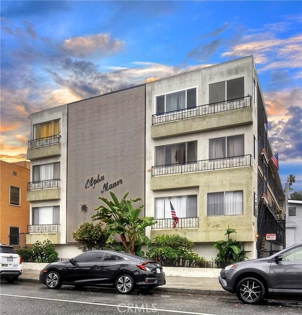 1130 E 1st Street 205, Long Beach, CA 90802