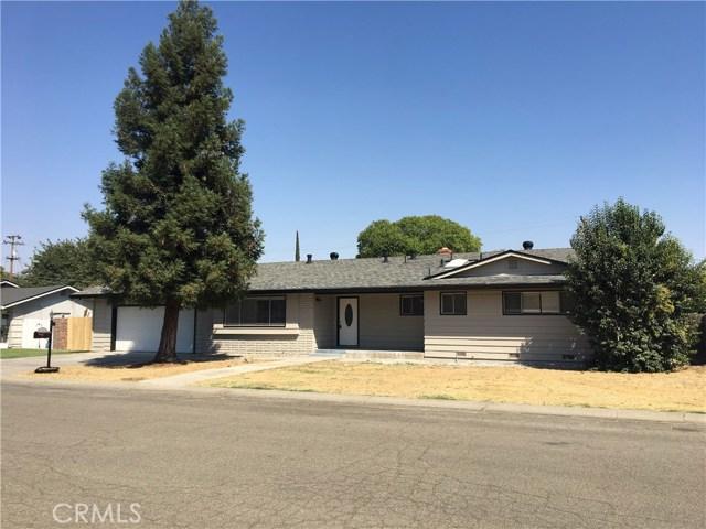 3228 Alder Avenue, Merced, CA 95340